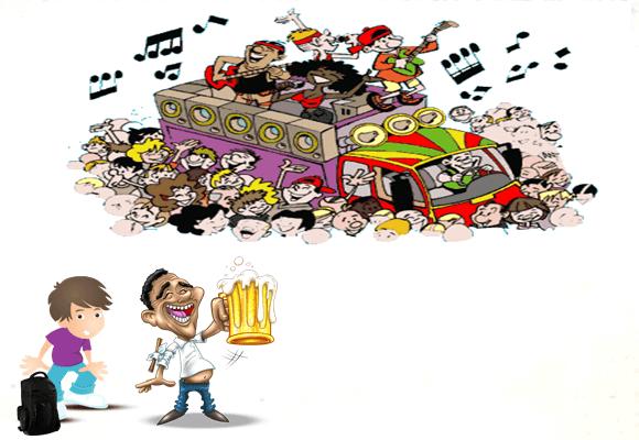 Carnaval-amigo-bloco