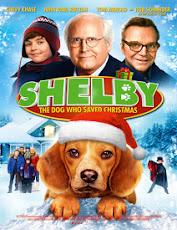 pelicula Shelby (2014)