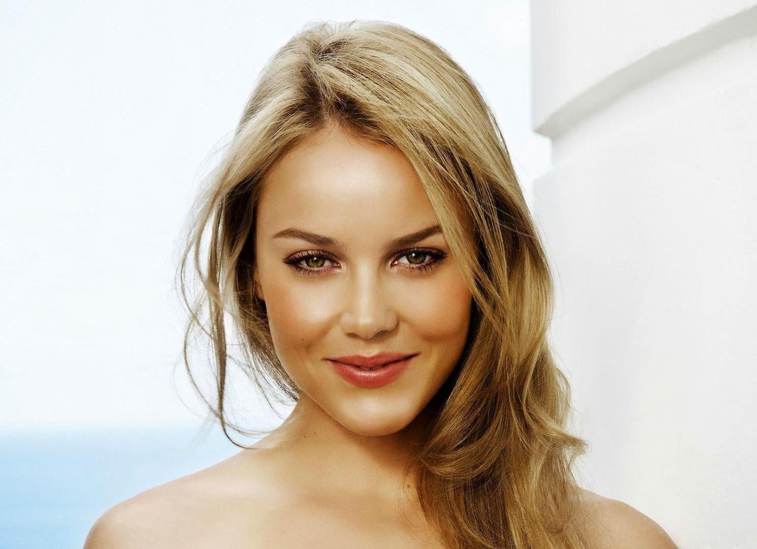 Hollywood actress wallpaper abbie cornish hd wallpapers - Hollywood desktop wallpapers actresses ...