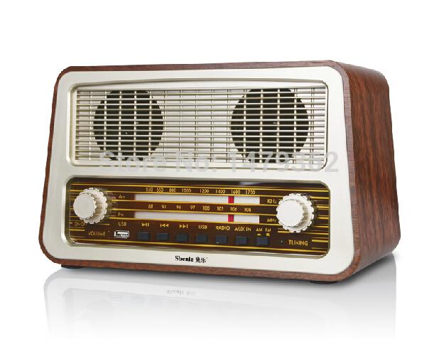 Mengenang Radio Kuno Yang Antik dan Gambarnya  SENI BUDAYA