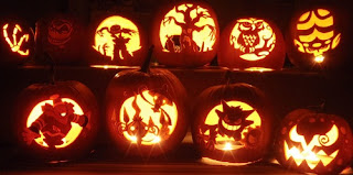 Happy-Halloween-pumpkin-carving-templates