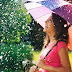 الطقس يؤثر بشكل كبير على مزاج الإنسان