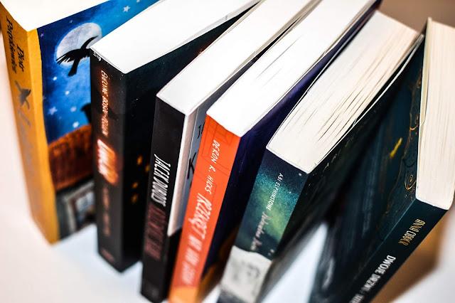 6 świetnych książek dla 8-latków - koniecznie je poznaj!