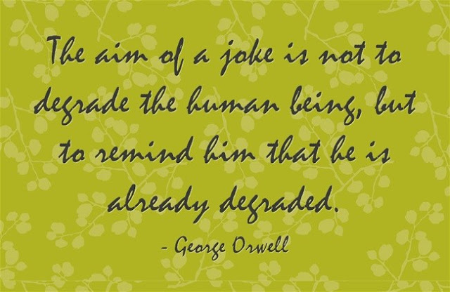 Happy April Fools Day Quotes And Sayings 2016