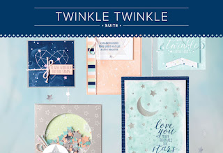 https://www3.stampinup.com/ECWeb/products/31006/twinkle-twinkle?dbwsdemoid=4010573