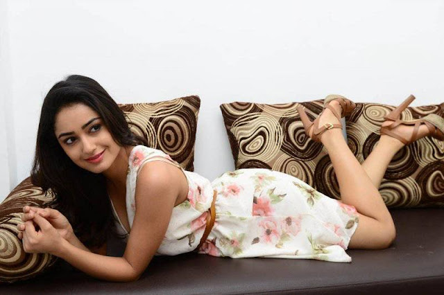 Tridha Choudhary hot images and wallpapers