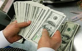 Acomo Esta El Dolar En Republica Dominicana