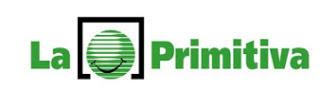 sorteo loteria primitiva hoy jueves 23 de marzo, combinación ganadora y premios