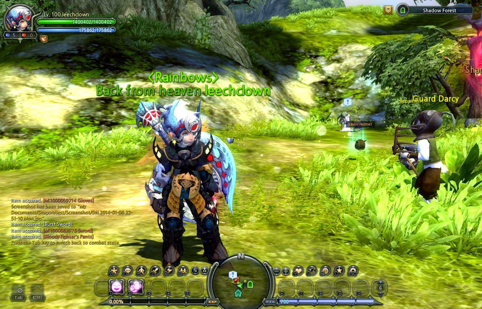 Daily download free games: download game dragon nest offline pc full.