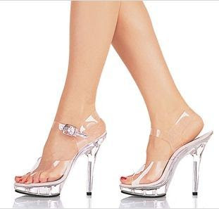 all story from effect of high heels shoes