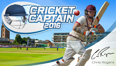 Download ICC 16 Game Full Version
