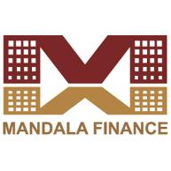 Karir Surabaya Terbaru di PT. Mandala Multifinance Januari 2018