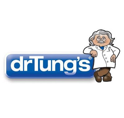 dr. tung's