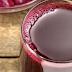 ( يطيل العمر ) تعرف على العصير المعجزة الذي يطيل العمر ويمدك بالصحة ... سبحان الله وباذن الله
