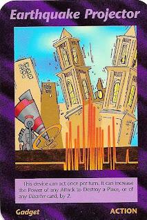 Resultado de imagen para cartas illuminati desastres controlados