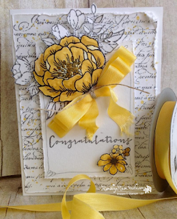 http://ramblingrosestudio.com/yellow-roses-years/
