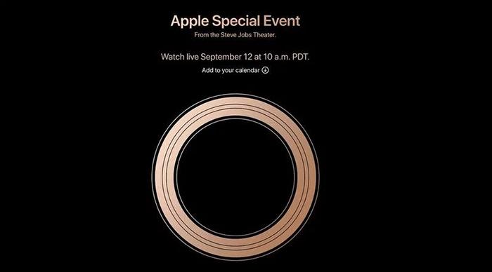 https://www.73abdel.com/2018/09/apple-ios12-sep-2018.html