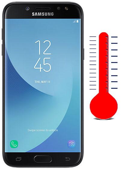 Cara Mengatasi Baterai Samsung Cepat Panas dan Boros baterai