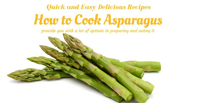 https://www.quickeasycook.com/how-to-cook-asparagus/