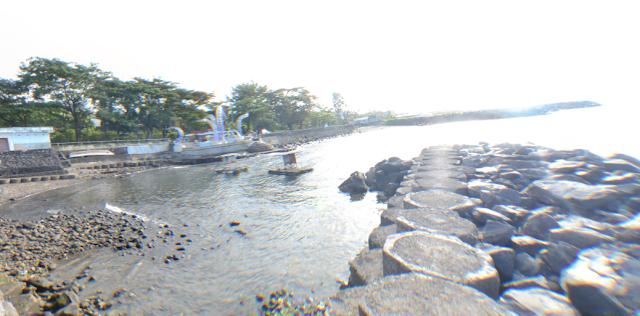 Tempat%2BWisata%2BTerbaik%2Bdi%2BManado%2BPantai%2BMalalayang Inilah 20 Tempat Wisata Terbaik di Manado yang Kami Rekomendasikan Untuk Anda