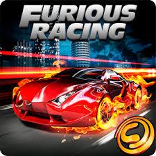 game Racing 8acing 8
