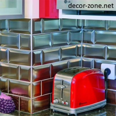 kitchen backsplash tile ideas