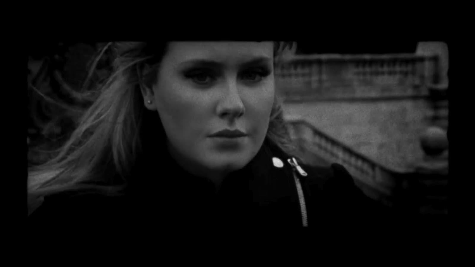 Someone Like You Sheet Music | Adele | Vocal Pro + Piano
