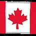 海外「ここに行くとついつい財布の紐が緩んじゃう!」カナダ・トロントにある大人気の万年筆専門店のインク棚がこちら!(海外の反応)