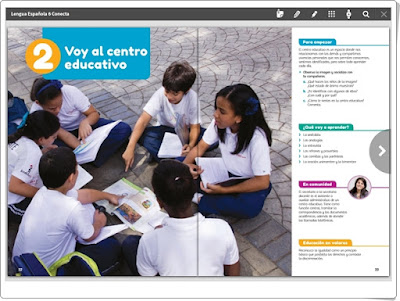 https://www.blinklearning.com/coursePlayer/librodigital_html.php?idclase=17654599&idcurso=423019