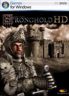 Stronghold HD PC Full |1-Link| Español | MEGA |