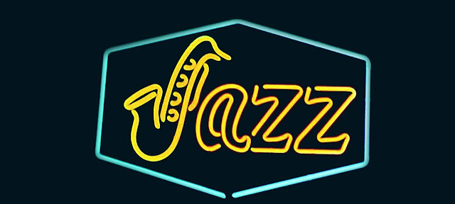 Nhạc Blue/Jazz Âu Mỹ Hay Nhất