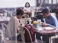 7 Tempat Nongkrong Sambil Ngopi Paling Recommended di  Surabaya