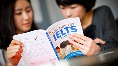 Bingung Perbedaan IELTS dan TOEFL? Ini Penjelasannya LENGKAP