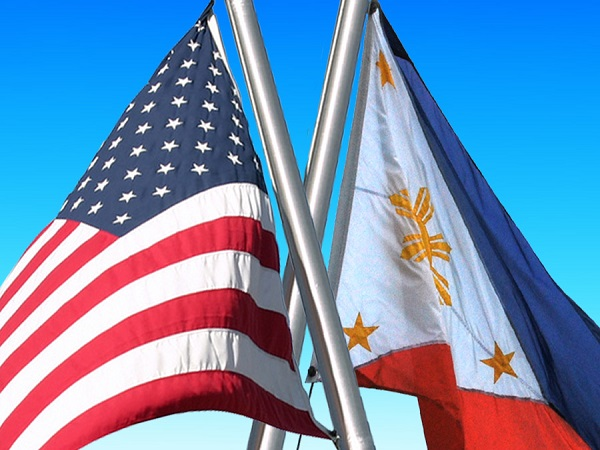 New US envoy eager to start work in the Philippines