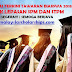 UPDATED!! List of Scholarships for SPM/STPM School Leavers | APPLY NOW!!