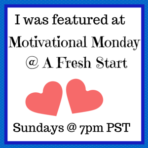 http://afreshstartonabudget.com/motivational-monday-linkup-53/