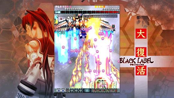 dodonpachi-resurrection-pc-screenshot-www.ovagames.com-2