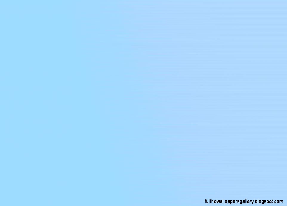 plain light blue background - Ataum berglauf-verband com