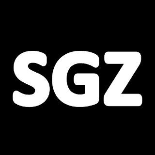 Software Geek Zone