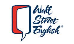 kursus bahasa Inggris Jakarta Wall Street English