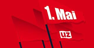 http://news.dkp.suhail.uberspace.de/wp-content/uploads/2016/04/UZ-Extra_1.Mai_2016.pdf