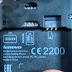 LENOVO A2010A OFFICIAL FIRMWARE MT6735M_S255_151022_8G_ROW