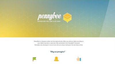 pennybee adware