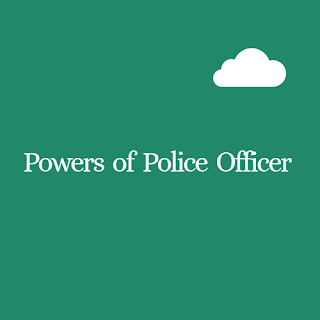 the-powers-police-officer-under-code-criminal-procedure