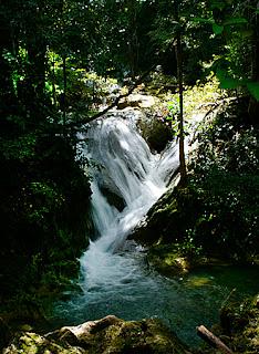 erawan falls (1)
