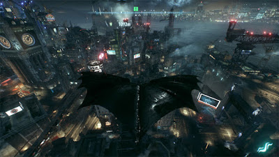Batman-Arkham-Knight-Wide-Screenshot-1-1