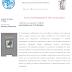 """""""Συνταγογραφώντας την Ανάγνωση"""" στη Βιβλιοθήκη του Δήμου Χαλανδρίου - Τετάρτη 25-5-2016"""
