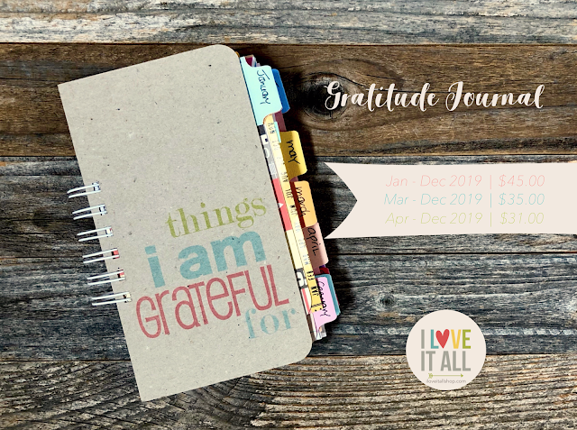 #gratitude journal #love this #journaling cards #i am thankful #journaling #thanfulness #hello march #scrapbooking