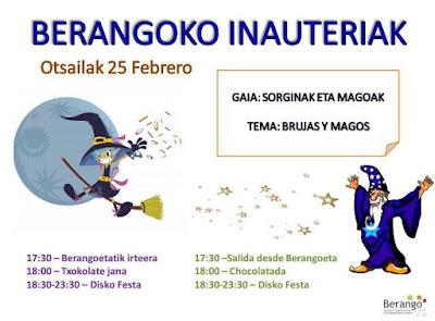 http://www.berango.net/eu-ES/Agenda/Orrialdeak/Carnavales.aspx