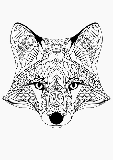 This To Your Picture Or Photo Program On Your Puter Then Print It  Off  Happy Coloring Coloring For Adults Love This Little